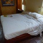 The Rarotongan Beach Resort & Spa Foto
