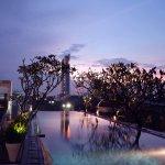 Foto de Kemang Icon Hotel