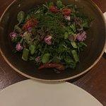 Foto de Stetson's Modern Steak + Sushi