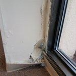 가든 호텔 & 컨퍼런스 센터의 사진