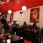 Foto de Kin Khao Thai Restaurant