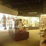 Photo de Alabama Sports Hall of Fame and Museum