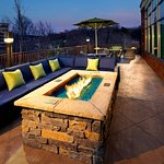 Courtyard Knoxville West/Bearden Foto