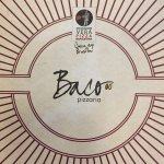 Photo of Baco Pizzaria