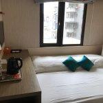 Photo of Orange Hotel - Ximen Taipei