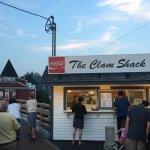 Photo of Clam Shack