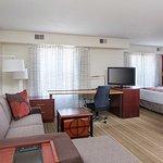 Photo of Residence Inn Rockford