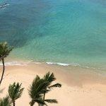 Photo of The New Otani Kaimana Beach Hotel