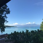 Photo of Happy Gecko Resort Bunaken (Cicak Senang)