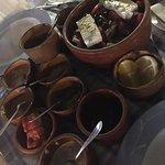 Photo of Tony's Taverna