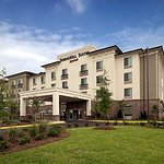 Photo of SpringHill Suites Lafayette South at River Ranch