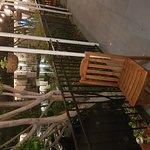 Photo of Best Western Cabrillo Garden Inn