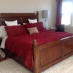 Dashwood Manor Seaside Bed and Breakfast Inn Foto