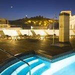 Photo of AC Hotel Almeria
