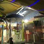 Photo de Quality Inn & Suites Rainwater Park