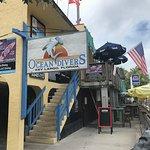 Photo of Ocean Divers