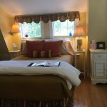 Bufflehead Cove Inn Foto
