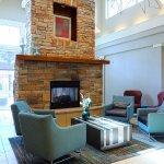 Photo de Residence Inn Lafayette Airport
