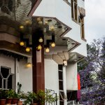 Photo de Hotel Pegasus Crown