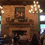 Mo's Irish Pubの写真