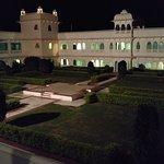 Photo of Justa Lake Nahargarh Palace, Chittorgarh Resort