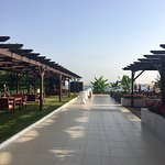 Photo of Novia Dionis Resort & SPA