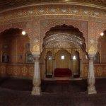 Photo of Junagarh Fort