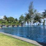 Hyatt Regency Phuket Resort Foto