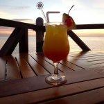 Foto de Nirwana Gardens Mayang Sari Beach Resort