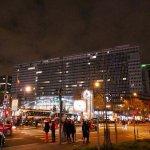 Photo of Timhotel Paris Gare Montparnasse