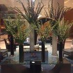 Foto di The Ritz-Carlton, Toronto
