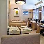 Photo of Avanta Hotel-Centre