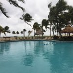 Lago Mar Beach Resort & Club Foto
