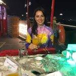 Photo of Asya Dhow Cruises