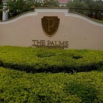 Photo de The Palms - Town & Country Club