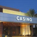 Aliante Station Casino, North Las Vegas, NV