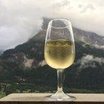 Sunstar Alpine Hotel Grindelwald Foto