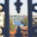 Photo of W Istanbul