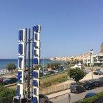 Foto di Villa Gaia Hotel