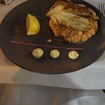 Photo de Restaurant L'Escale