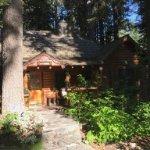 Cottage Inn Foto