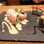 Photo of Coast Restaurant