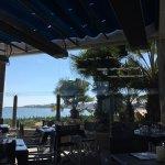 Photo of Beachside Bar-Cafe