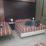 Photo of Hotel Milazzo