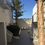 Photo of Hotel Grotta