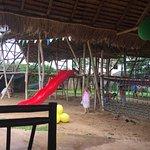 Photo of Nics Restaurant & Playground