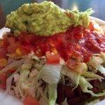 Foto di Chalco's Mexican Grill