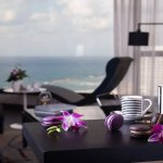 Photo of InterContinental David Tel Aviv