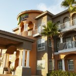 Holiday Inn Express Hotel & Suites Corona Foto