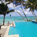 Photo of Little Polynesian Resort